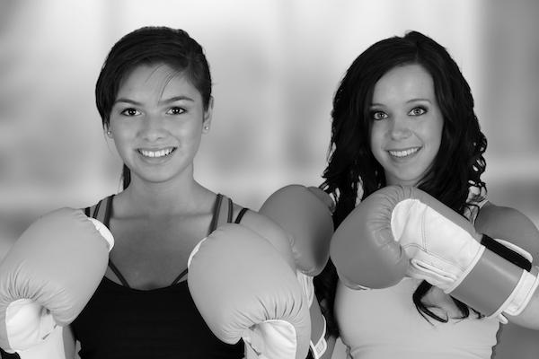 5 Mental Benefits of Martial Arts