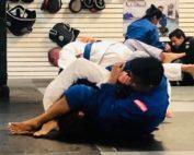 Defend-Yourself-through-Brazilian-Jiu-Jitsu-Believe-MMA