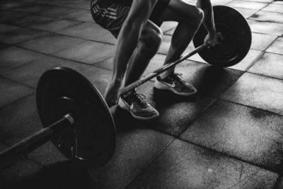 Exercises-to-Supplement-Your-Jiu-Jitsu-Training-Believe-MMA