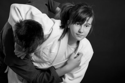 Benefits-of-Martial-Arts-for-Teens-Believe-MMA