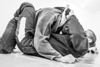Benefits-of-Learning-BJJ-Believe-MMA