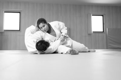 Approach-Your-Martial-Arts-Training-with-Mindfulness-Believe-MMA