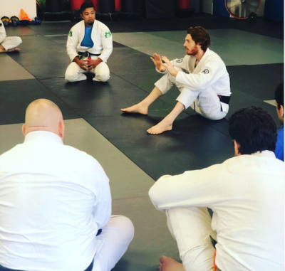 Reasons-to-Join-a-Martial-Arts-Studio-Believe-MMA