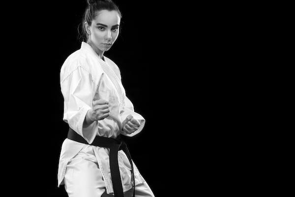 3 Ways Martial Arts Teaches Responsibility