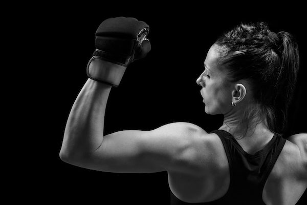 Martial-Arts-Resolutions-for-a-New-Year-Believe-MMA
