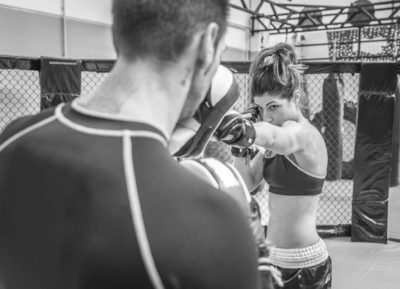 Overcome-Feeling-Burned-Out-Believe-MMA
