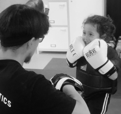 Motivate-Your-Child-in-Martial-Arts-Believe-MMA