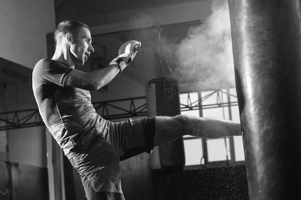 3 Ways Martial Arts Improves Balance and Coordination