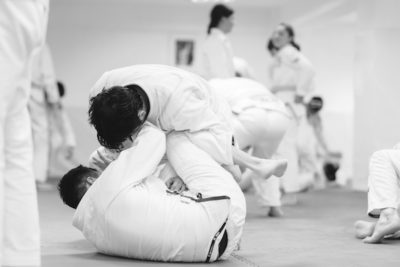 Awesome-Things-About-the-Martial-Arts-Community-Believe-MMA