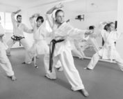 Kids-Martial-Arts-Questions-to-Ask-After-Class-Believe-MMA