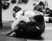 Aerobic-vs.-Muscular-Endurance-in-Martial-Arts-Believe-MMA