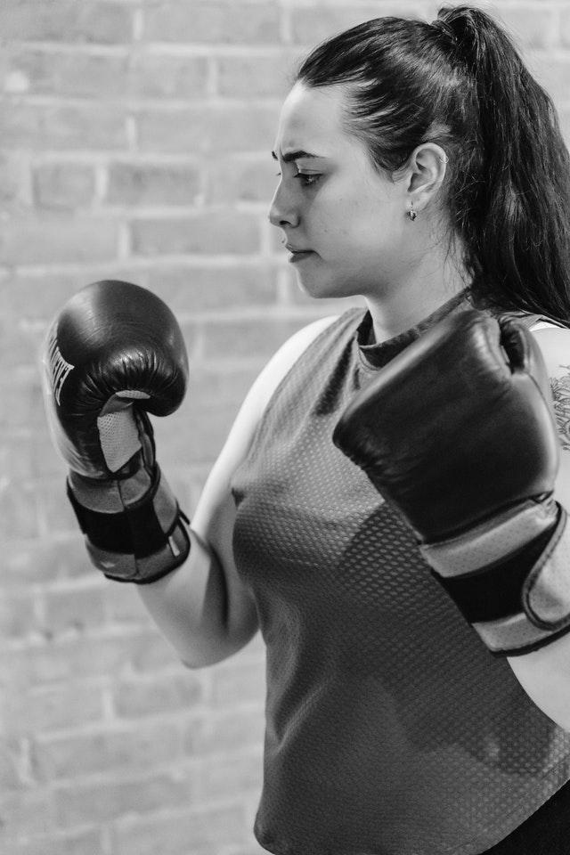 5 Common Martial Arts Training Excuses