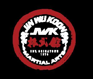 Jin Wu Koon Martial Arts