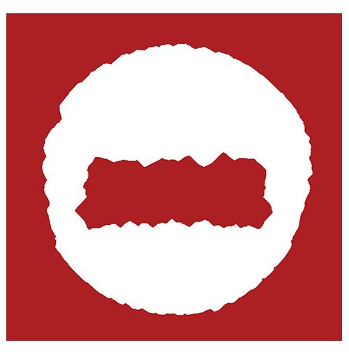 Jin Wu Koon Martial Arts Logo