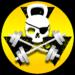 Crossfit Nuketown Logo