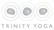 Trinity Yoga Logo