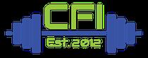 CrossFit Incite Logo