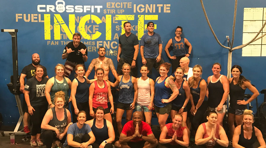 CrossFit-Incite-About-Us