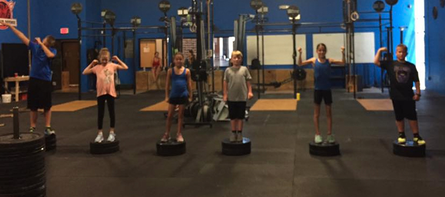 CrossFit-Incite-Programs-Adaptive-Kids