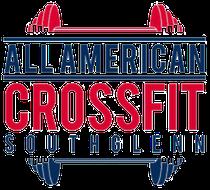 CrossFit Southglenn