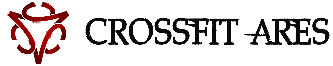 Crossfit Ares Logo