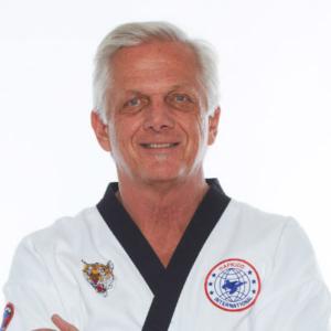 Grandmaster Dave