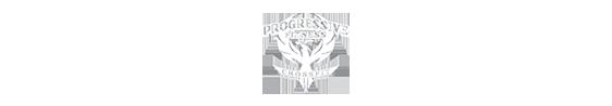 Progressive Fitness CrossFit
