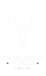 Progressive Fitness CrossFit Logo
