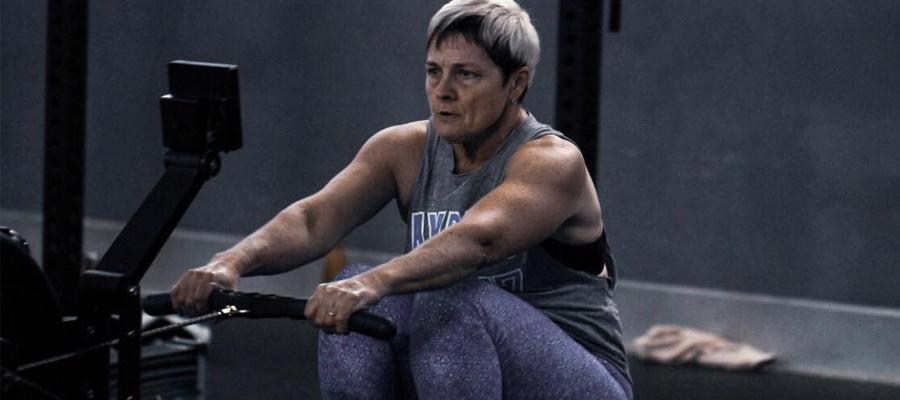 Hybrid-Fitness-Get-Started