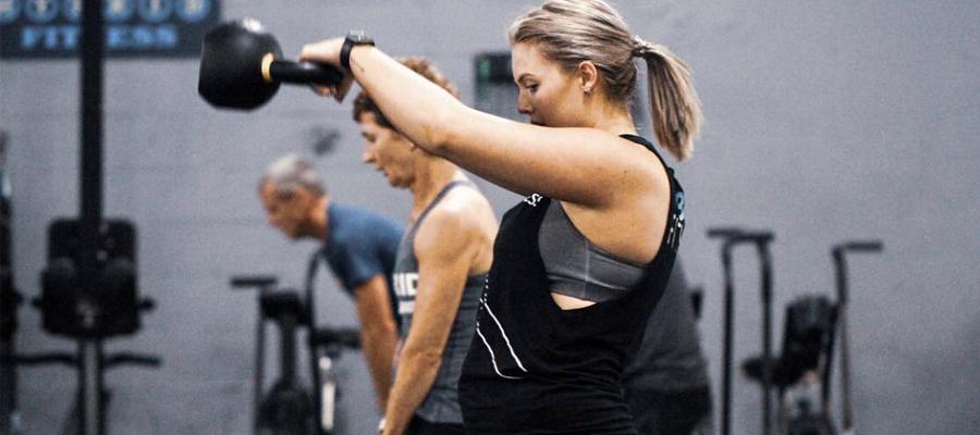 Hybrid-Fitness-CrossFit