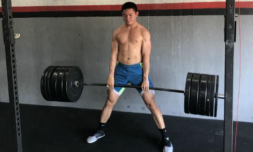Patrick Vu