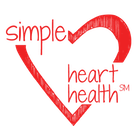 Simple Heart Health Logo