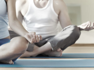 simple heart health | yoga new york