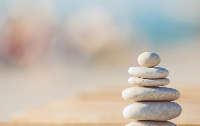 Simple-Heart-Health-How-Yoga-Reduces-Chronic-Stress-