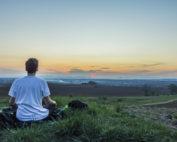 Why-Do-We-Need-Spirituality-Simple-Heart-Health