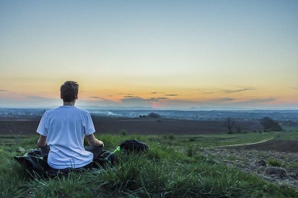 Why Do We Need Spirituality?