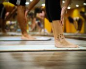 The-Benefits-of-Starting-Yoga-Simple-Heart-Health