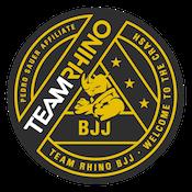 Team Rhino BJJ