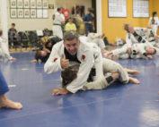 Team-Rhino-Gracie-Jiu-Jitsu-5-Health-Benefits-of-BJJ-for-Adults