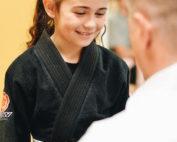 What-To-Do-When-Your-Child-Wants-to-Quit-Team-Rhino-Gracie-Jiu-Jitsu
