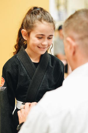 What-To-Do-When-Your-Child-Wants-to-Quit-Team-Rhino-Gracie-Jiu-Jitsu