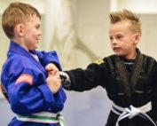 Why-Enroll-Your-Child-in-Jiu-Jitsu-Team-Rhino-Gracie-Jiu-Jitsu