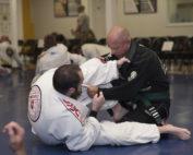 BJJ-As-Self-Defense-Team-Rhino-Gracie-Jiu-Jitsu