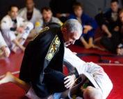 Reaching-Your-Resolutions-With-BJJ-Team-Rhino-Gracie-Jiu-Jitsu