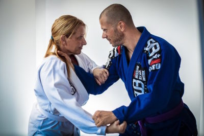 Why-Women-Should-Practice-Jiu-Jitsu-Team-Rhino-Gracie-Jiu-Jitsu