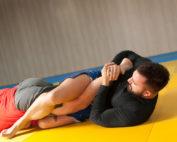Why-Choose-BJJ-over-Other-Martial-Arts-Team-Rhino-Gracie-Jiu-Jitsu