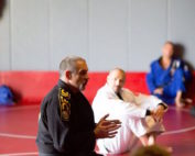 5-Ways-to-Stay-Motivated-Team-Rhino-Gracie-Jiu-Jitsu