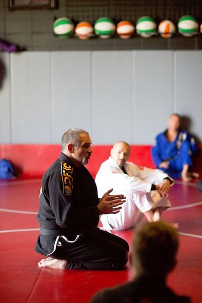 5-Ways-to-Stay-Motivated-Team-Rhino-Gracie-Jiu-Jitsu