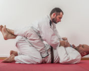 Turning-Your-Weaknesses-Into-Strengths-Team-Rhino-Gracie-Jiu-Jitsu