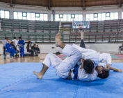 3-Physical-Abilities-That-Grow-With-BJJ-Team-Rhino-Gracie-Jiu-Jitsu